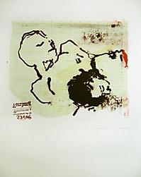 Lithografien