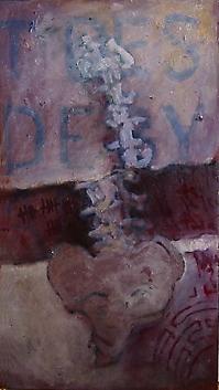 Malerei_20