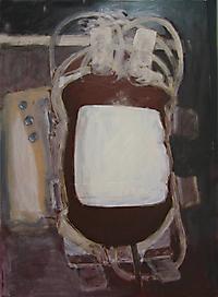 Malerei_24