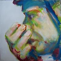 Malerei_26