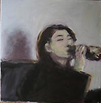Malerei_31