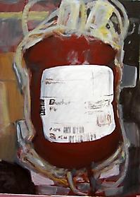 Malerei_34