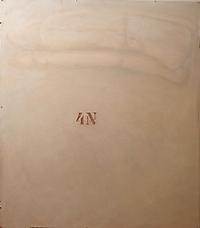 Malerei_42
