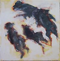 Malerei_43
