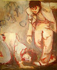 Malerei_4