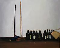 Malerei_50