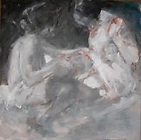Malerei_52
