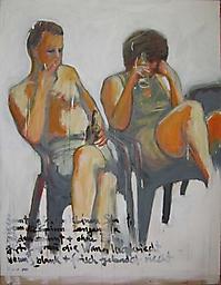Malerei_54
