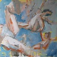 Malerei_55