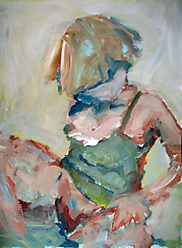 Malerei_57