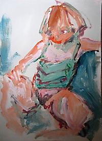 Malerei_58