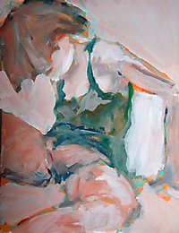 Malerei_59
