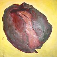 Malerei_5