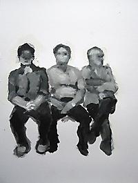 Malerei_66