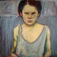 Malerei_9