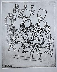 kaltnadel-Restmuell-1