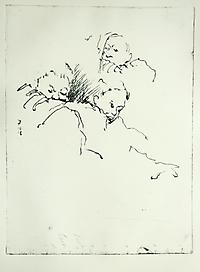 KN-181007-1
