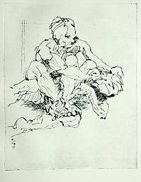 KN-181015-2