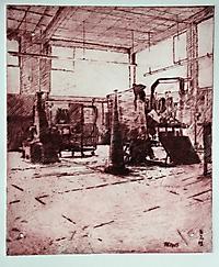 TT-Werkstatt