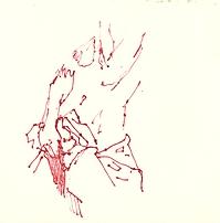 skizzenbuch-2008-01-II