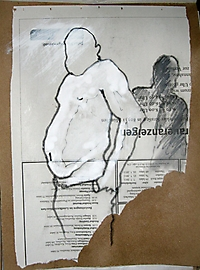 Skizzenbuch-2011-06/07