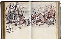 Skizzenbuch-95-96
