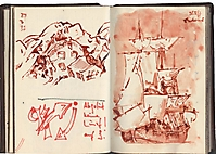 Skizzenbuch-96